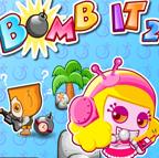 Bomb It 2!