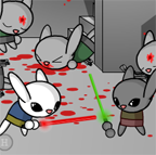 Bunny Kill 3