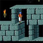 Prince Of Persia (76,256 krt)