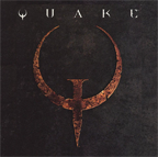 Quake (54,124 krát)